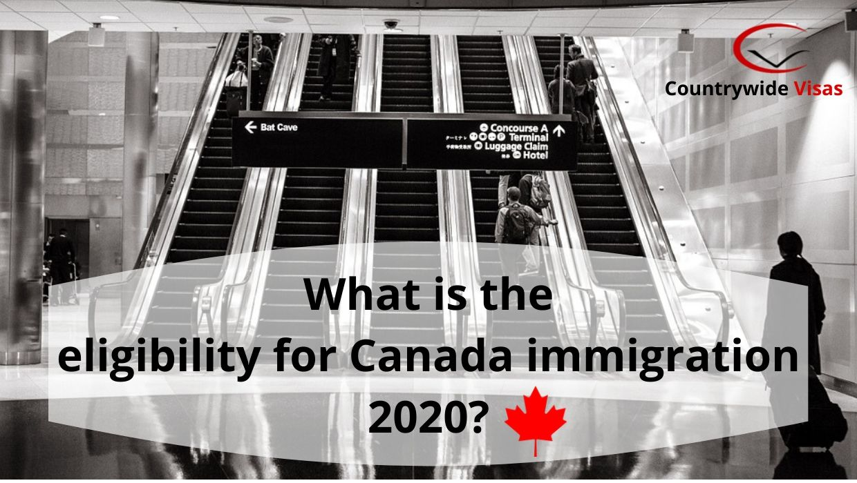 Immigration and Citizenship Canada